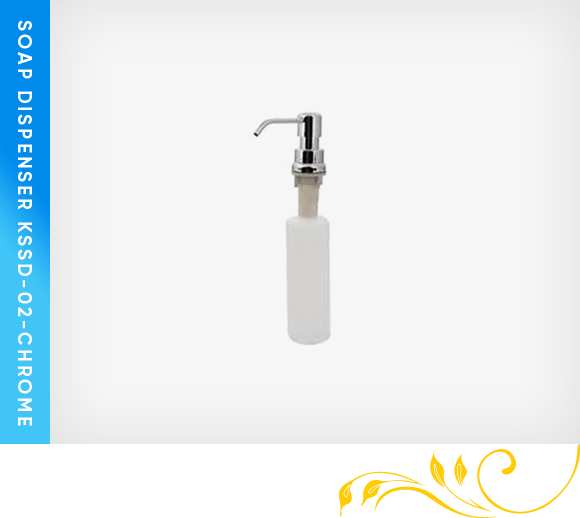 Soap-Dispenser-KSSD-02