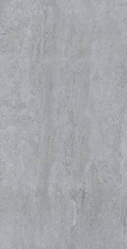 T-Stone-Grey