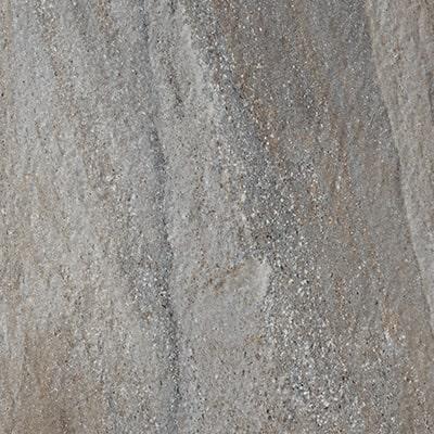 UTAH-Granite