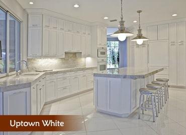 Uptown-White