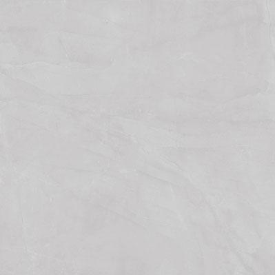 VALENCIA-WHITE