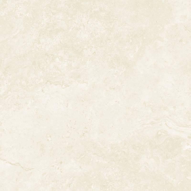 Vanezia Ivory Natural