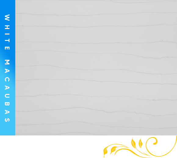 White-Macaubas