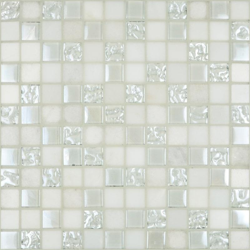 White1x1