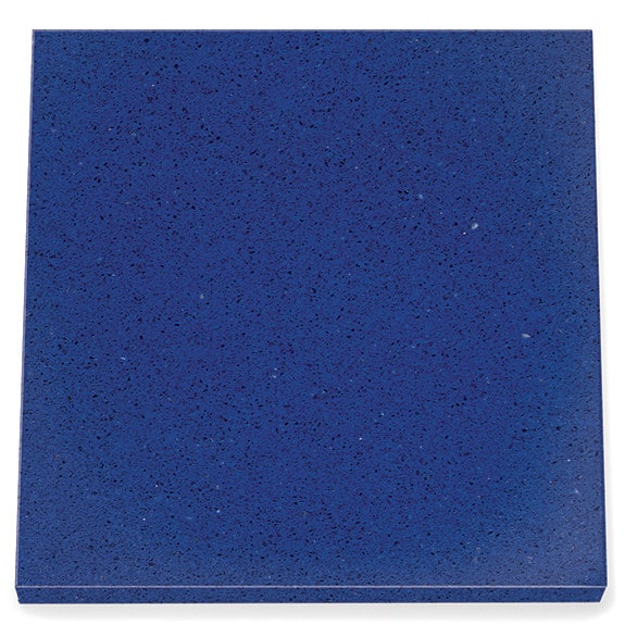 bala_blue
