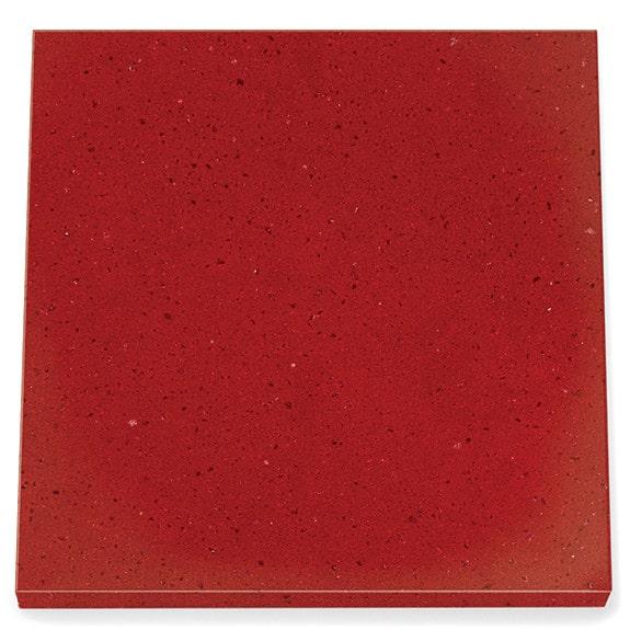 cardigan_red