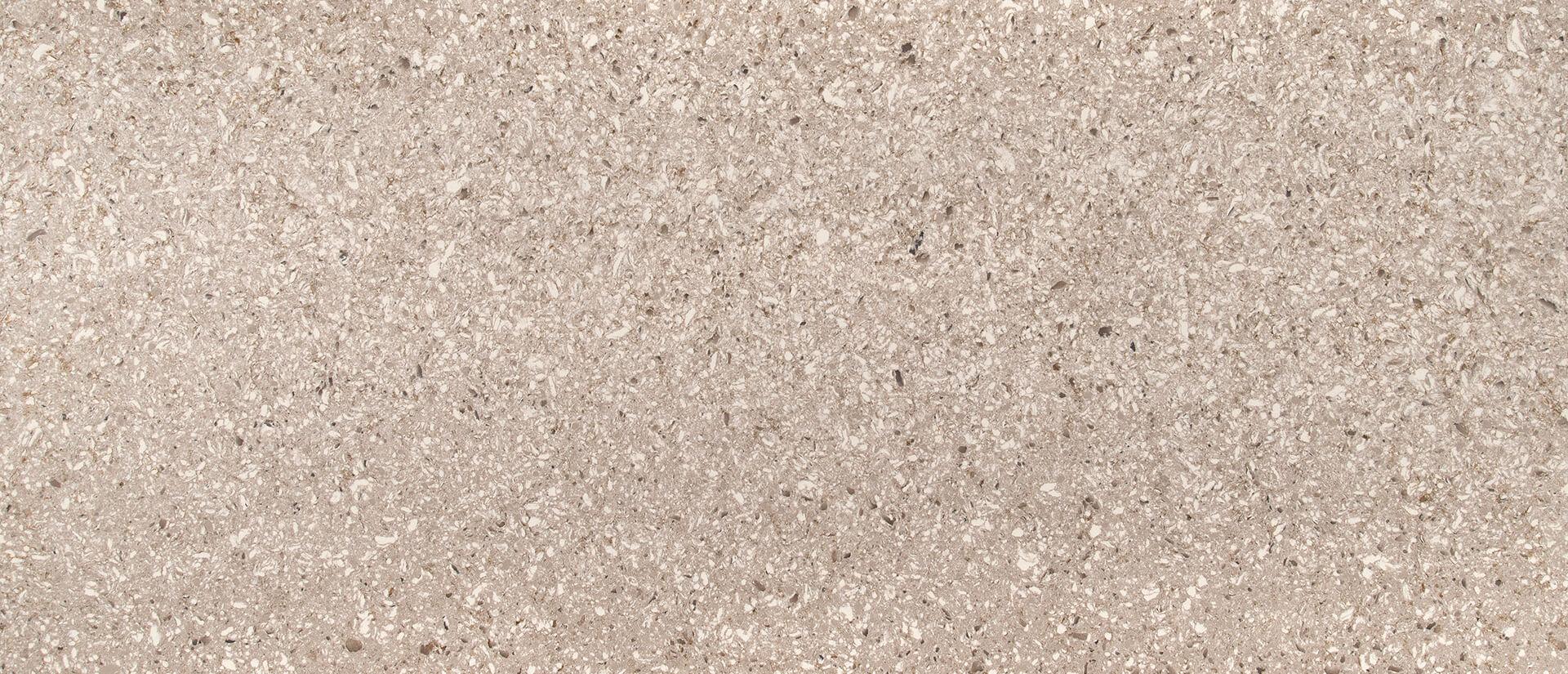 chakra beige