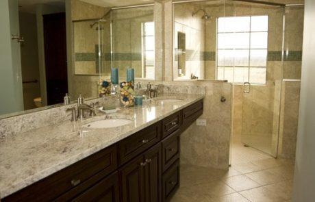 contemporary-bathroom-3