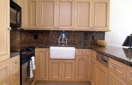 contemporary-kitchen-1-4