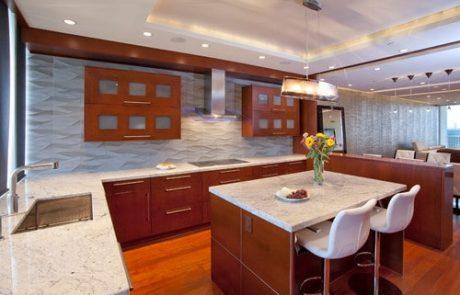 contemporary-kitchen-1-6