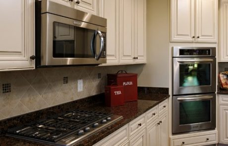contemporary-kitchen-7