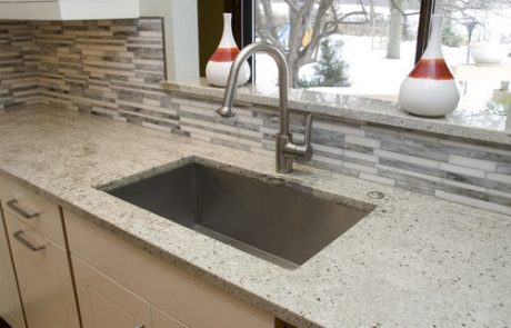 contemporary-kitchen-9