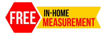home-measurement