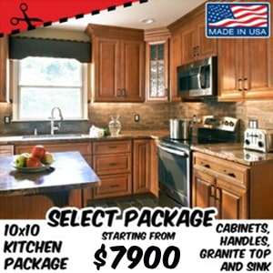 select-home-package