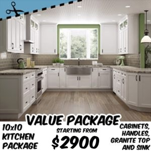 value-home-package