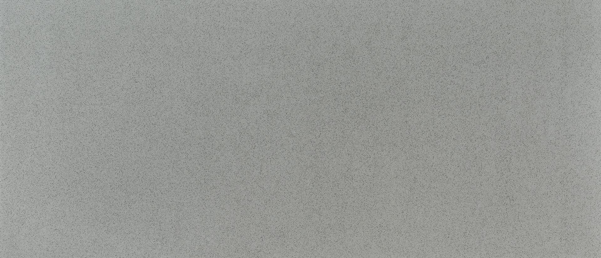 iced gray