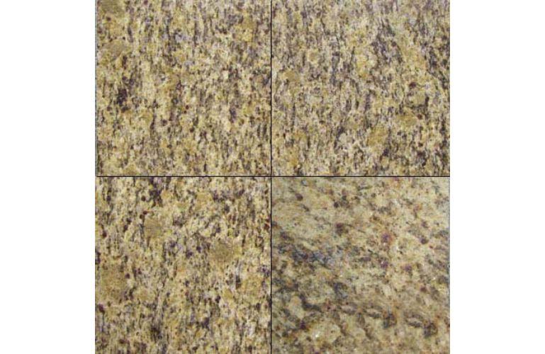 Santa Cecilia Lc Granite Counter Top Cabinet Outlet