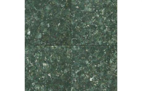 image-0-compressed