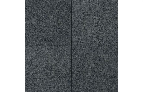 image-2-compressed