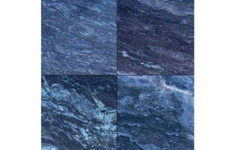 image-3-compressed