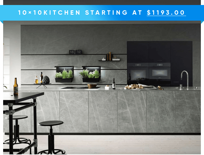 kitchen-start-$1193.00
