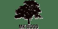 mkwood
