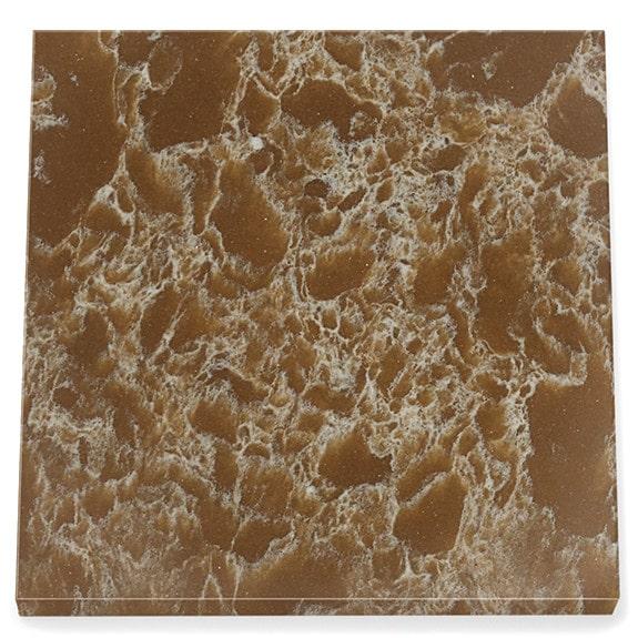 Cambria quartz quartz counter top - Kitchens by design new brighton mn ...