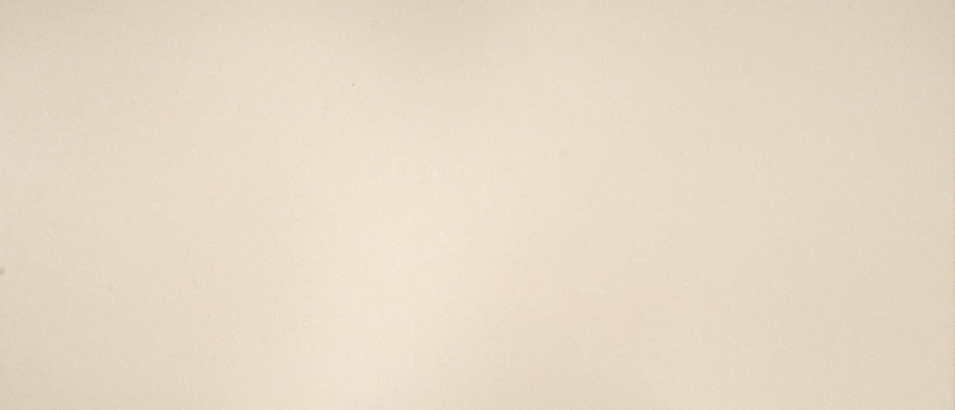 sahara beige
