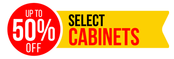 select-cabinet