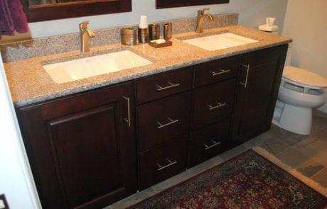 traditional-bathroom-5