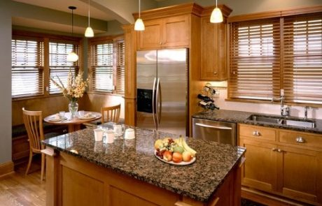 traditional-kitchen-1-5