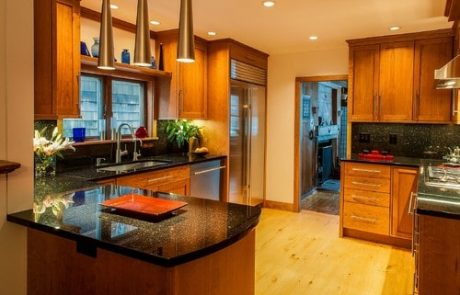 traditional-kitchen-1-6
