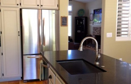 traditional-kitchen-1-7
