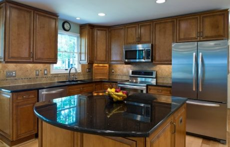 traditional-kitchen-11