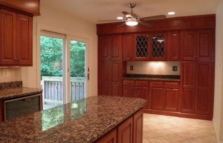 traditional-kitchen-2-4