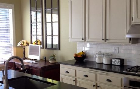 traditional-kitchen-2-6