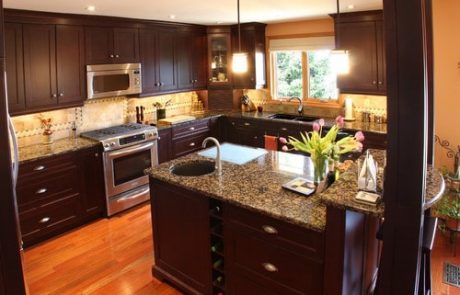 traditional-kitchen-3-3