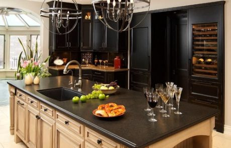traditional-kitchen-3-5
