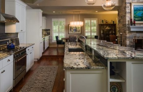 traditional-kitchen-9